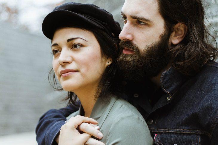 Названы самые популярные ошибки мужчин в интимной близости