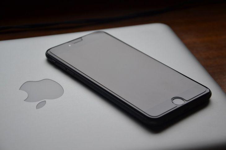 Apple анонсировала неожиданное мероприятие