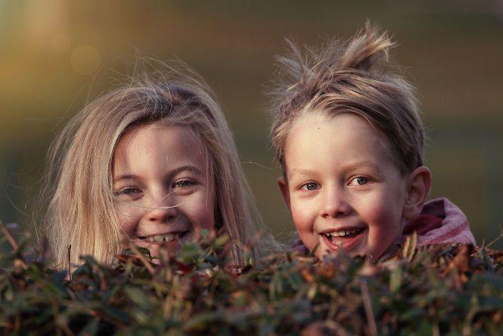 Как правильно реагировать на детскую агрессию: советы психологов