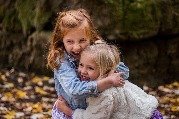 Ученые рассказали, как воспитать в ребенке самостоятельность