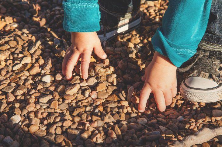 Как изменяется мозг ребенка при ожирении