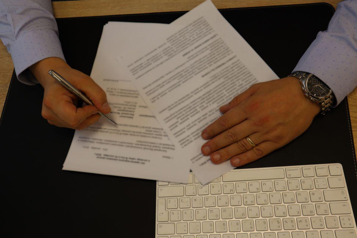 консультации жилищного юриста