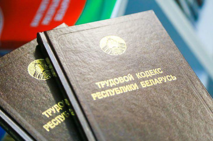 Картинки по запросу Главбух организации из Щучина заключила фиктивный договор подряда со своей дочерью