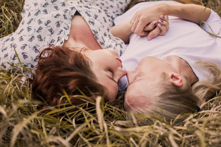 Почему молодежь теряет интерес к браку – исследование