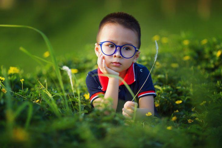 5 модных, но вредных тенденций в воспитании ребенка