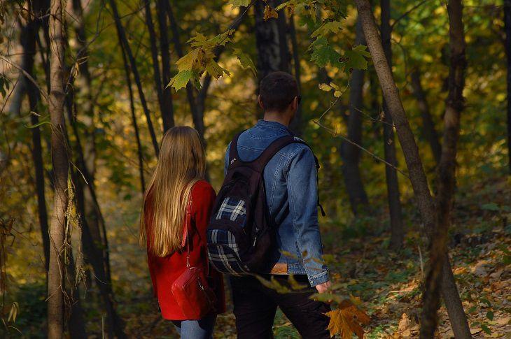 Психологи дали советы, как влюбить в себя человека