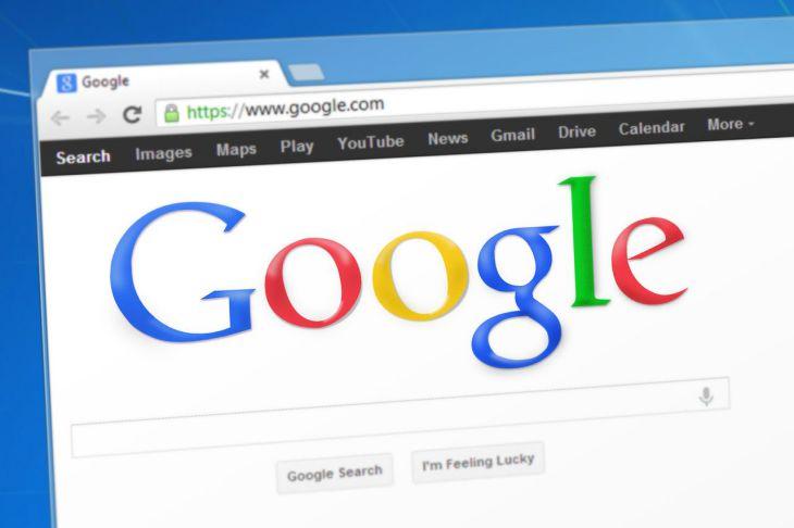 Google Chrome предупредит, если вы используете скомпрометированные учётные данные