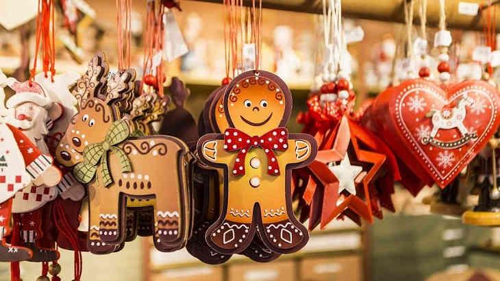 Картинки по запросу рождественская ярмарка