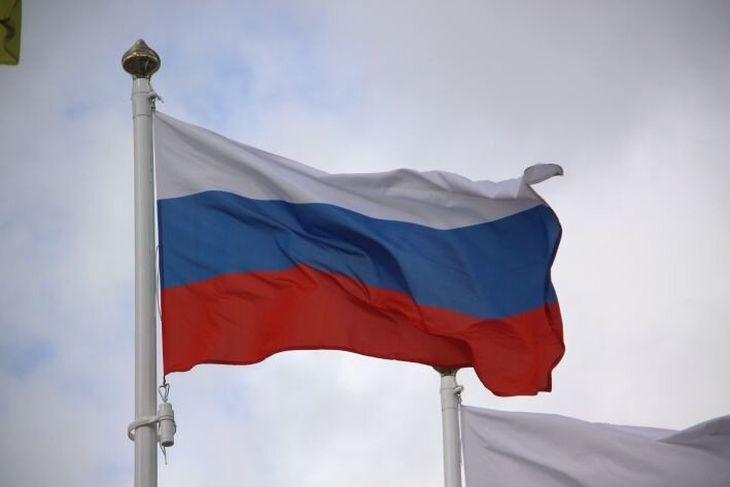 Путин предупредил, что Россия изготовит запрещенные ДРСМД ракеты