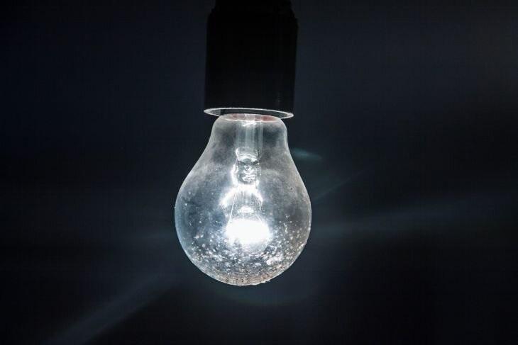 Четыре страны остались без электричества