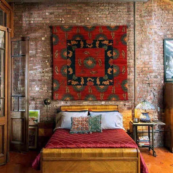 """Картинки по запросу """"Восточный дизайн интерьера в тибетском стиле"""""""""""